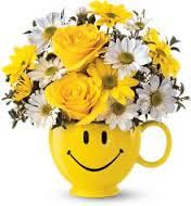 Happy Me Bouquet