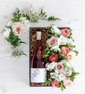 Happy Rosé