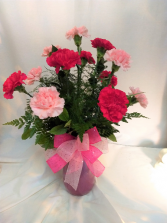 Happy Sweetest Day local delivery only