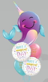 Have a Magical Day!