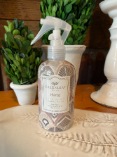 Haven Linen Spray