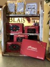 Havens Chocolates Gift