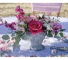 Flora Designer's Choice