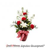 Heart of Hearts Bouquet