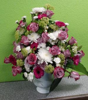 Heartfelt  in Osoyoos, BC | Osoyoos Flowers