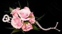 Heartfelt Beauty Pink