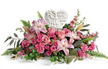 Heartfelt Farewell Bouquet  Teleflora