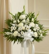 Heartfelt Sympathies Funeral/Sympathy