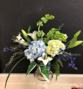 Heartfulness Luxuary Bouquet