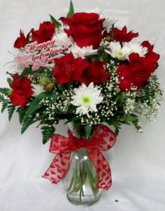 Hearts & Flowers Inspirations Original Design