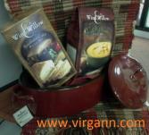 Hearty Casserole Gourmet & Gift