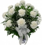 Heavenly Carns Funeral Flowers