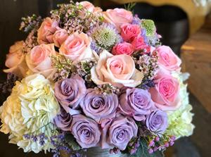 Heavenly Delight   in Ozone Park, NY | Heavenly Florist