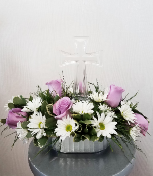 Heaven's Grace  in Port Huron, MI | CHRISTOPHER'S FLOWERS