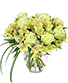Easter Parade Bouquet