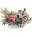 Hello Beautiful Bouquet Love and Romance