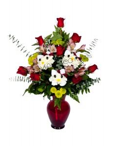 Hello Kitty Romance Valentine's Day SALE