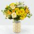 Hello Sunshine Bouquet 19-S1s