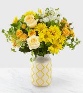 Hello Sunshine™ Bouquet
