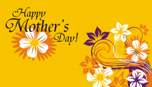 Mother's Day Special - Hello Sunshine   Fresh Mixed Vase in Rochelle, IL | COLONIAL FLOWERS AND GIFTS