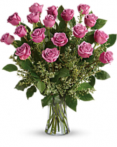 Hey Gorgeous 18 rose Bouquet Bouquet