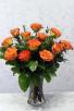 High N Magic Roses