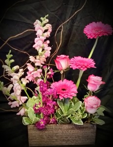 High Style  in Northport, NY | Hengstenberg's Florist