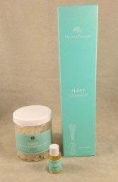 Hillhouse Purify Products
