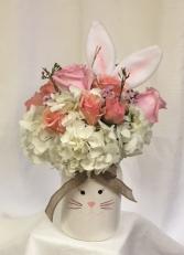 Hippity-Hoppity Easter Specials
