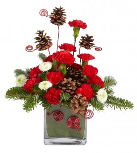CELEBRATE LIFE TRADITIONS Floral  Arrangment in Fairfield, CA | ADNARA FLOWERS & MORE