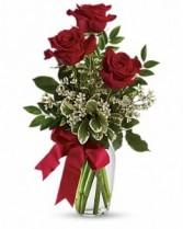 Sweet Little Bunch! Bouquet
