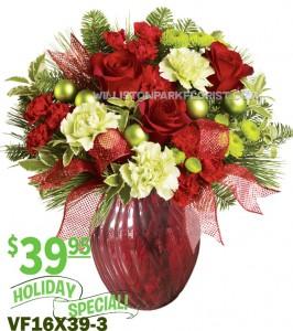 Happy Celebration Bouquet Floral Arrangement Flowers
