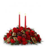 Holiday Classics Centerpiece by Better Homes and G  B15-4924
