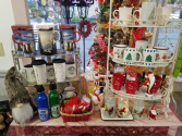 Holiday Gift & Decorative Items