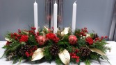 Jewel Centerpiece $130.95, $150.95