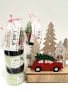 Holiday Stocking Stuffers Liola Luxuries - Artisan Vegan Bath Products