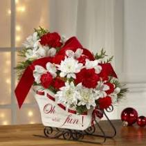 Holiday Tradition:GD-C7 Christmas