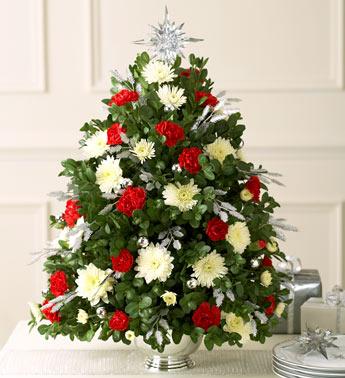 Holiday Tree holiday