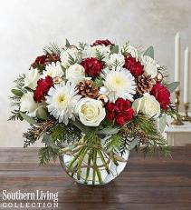 Natural Elegance™ by Southern Living HOLIDAY