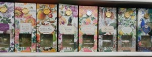 Home Fragrance Difussers by Michel Design Works   in Auburn, CA | FOREVER YOURS FLOWERS & GIFTS