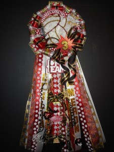 Homecoming Mums Custom Made Call For Pricing In Forney Tx