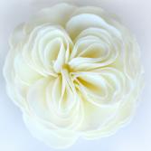 Honeysuckle Heirloom Soap Flower