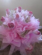 HONG KONG BOUQUETS altadena florist