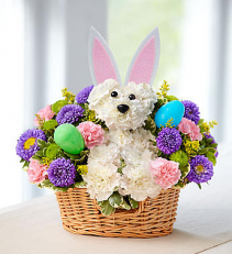 Hoppy Easter™ Arrangement