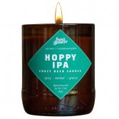 Hoppy IPA Candle