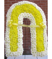 Horseshoe Tribute