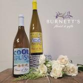 House of Rose White WIne For Delvery Only WIne