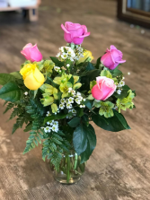 How Sweet It Is  in Lake Zurich, Illinois | Lake Zurich Florist