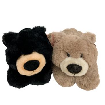 """Hugga-Wug Bears - 13"""" Add-On"""