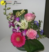 Mothers Day-Hugs Mom $63 Delivery available on Mother's Day